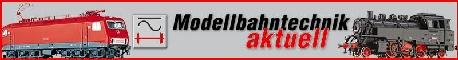 www.modellbahntechnik-aktuell.de