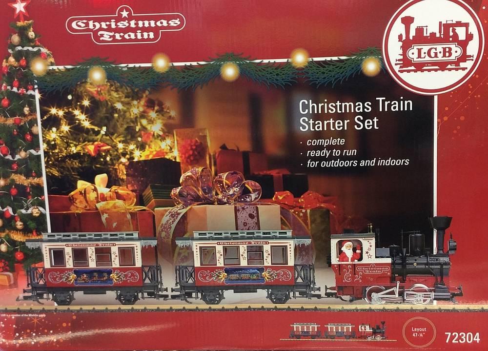 modellbahn weihnachtsgr e 2015 und die aufl sung des gewinnspiels. Black Bedroom Furniture Sets. Home Design Ideas