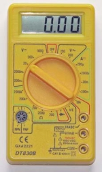 modellbahn multimeter. Black Bedroom Furniture Sets. Home Design Ideas