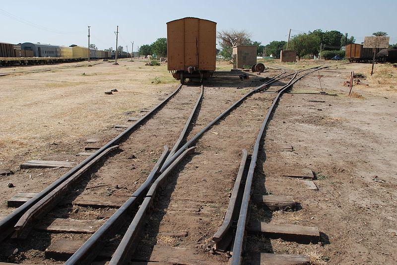 Modellbahntechnik Aktuell